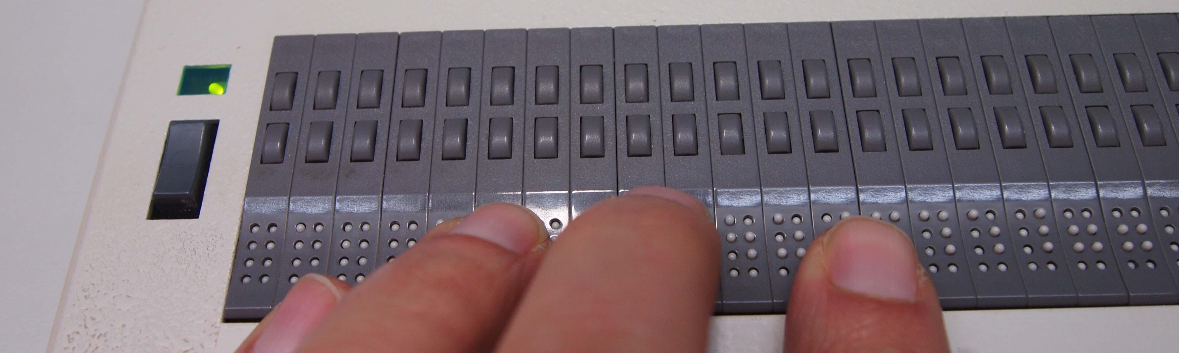 start_braille_display